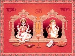 Deepavali (दीपावली) – Festival of Lights