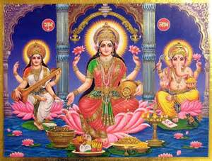 Diwali Diwali Diwali Diwali Karmowali