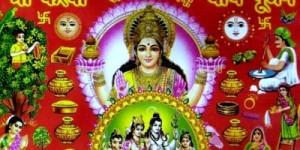 करवा चौथ का त्योहार – Festival of Karva Chauth 2019