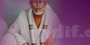 Om Sai Namahaya Shirdi SaiBaba Bhajan  – Hindi Video