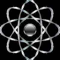 Matter, Molecules, and Atoms