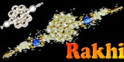 About Festival of Rakhi