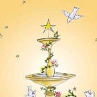 Chu Chu Karti Aayi Chidiya – Nursery Rhymes – (Hindi Video)