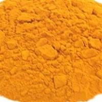Turmeric – Haldi – हल्दी