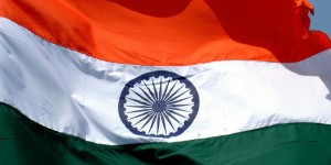 Indian National Anthem – Jana Gana Man