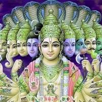 Nirjala Ekadashi -निर्जला एकादशी