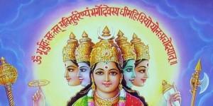Mangla Gauri Vrat  – मंगला गौरी व्रत