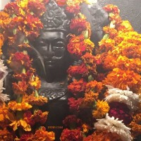 About Shani Dev – शनि देव जी