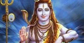 MahaShivratri – महाशिवरात्रि