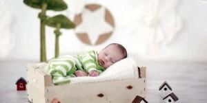 हिन्दी लोरी – आती है भाई आती है – Sleep Baby Sleep