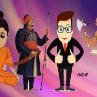 India's Caste System