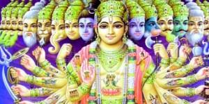 Vijay Ekadashi – विजया एकादशी व्रत
